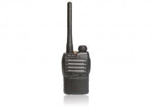 Портативная УКВ радиостанция AnyTone AT-628
