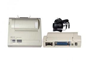 Термопринтер DPU-414 переносной